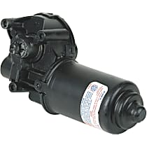 40-2038 Front Wiper Motor