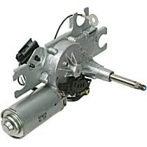 40-2041 Rear Wiper Motor