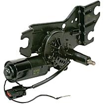 40-2045 Rear Wiper Motor