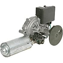 40-2060 Rear Wiper Motor