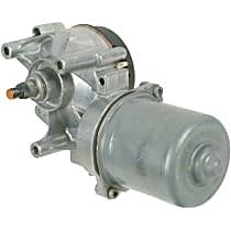 40-2067 Front Wiper Motor