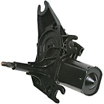 40-3028 Rear Wiper Motor