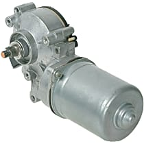 40-3049 Front Wiper Motor