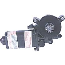 42-103 Window Motor, Remanufactured