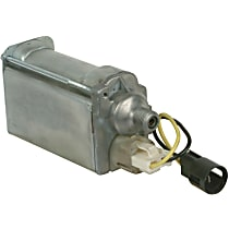 A1 Cardone 42-20 Tailgate Window Lift Motor - Direct Fit