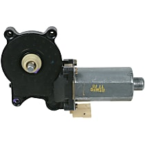 42-3006 Window Motor, Remanufactured