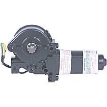 42-386 Window Motor, Remanufactured