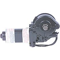 42-387 Window Motor, Remanufactured