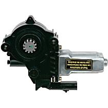 42-452 Window Motor, Remanufactured