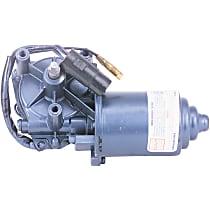43-1153 Front Wiper Motor
