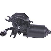 43-1163 Front Wiper Motor