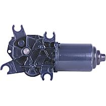 43-1167 Front Wiper Motor