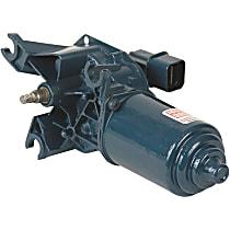 43-1169 Front Wiper Motor