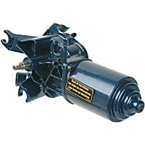 43-1170 Front Wiper Motor
