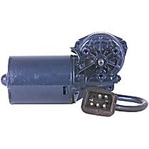 43-1505 Front Wiper Motor