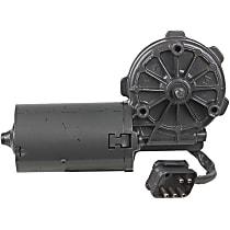 43-1512 Front Wiper Motor