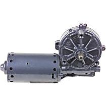 43-1513 Front Wiper Motor