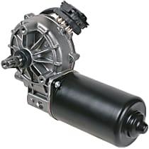 43-1514 Front Wiper Motor