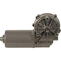 43-1516 Front Wiper Motor