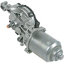 43-2054 Front Wiper Motor