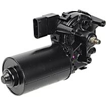 43-2102 Front Wiper Motor
