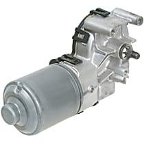 43-2104 Front Wiper Motor