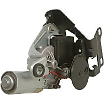 43-2108 Rear Wiper Motor
