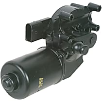 43-2109 Front Wiper Motor