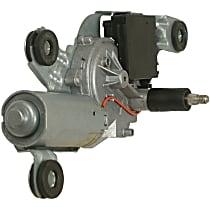 43-2110 Rear Wiper Motor