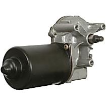 43-2810 Front Wiper Motor