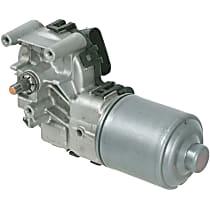 43-2910 Front Wiper Motor