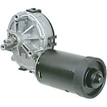 43-3400 Front Wiper Motor