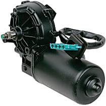 43-3401 Front Wiper Motor