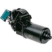 43-3403 Front Wiper Motor