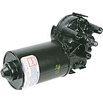 43-3502 Front Wiper Motor