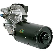 43-3508 Front Wiper Motor