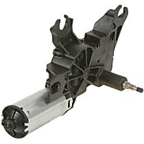 43-3528 Rear Wiper Motor