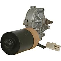 43-3531 Front Wiper Motor