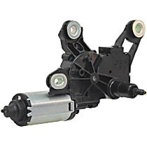 43-3533 Rear Wiper Motor