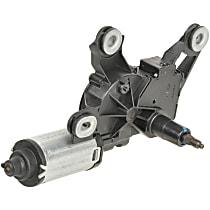 43-3540 Rear Wiper Motor