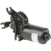43-4403 Front Wiper Motor