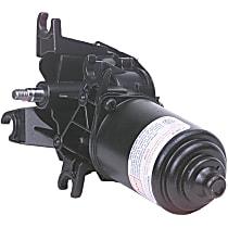 43-4404 Front Wiper Motor