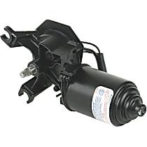 43-4405 Front Wiper Motor