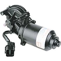 43-4409 Front Wiper Motor