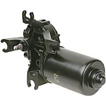 43-4458 Front Wiper Motor