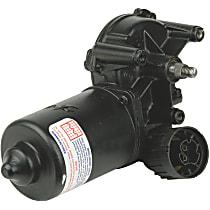 43-4700 Front Wiper Motor