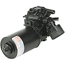 43-4701 Front Wiper Motor
