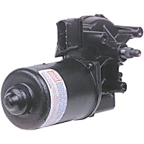 43-4702 Front Wiper Motor