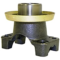 A1445 Yoke - Direct Fit, Sold individually