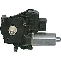 47-2046 Window Motor, Remanufactured